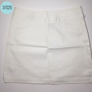 GAP Women's Skirt
